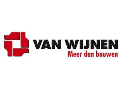 Van Wijnen