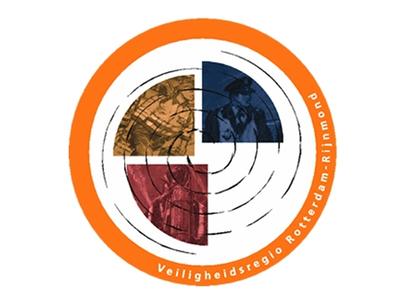 Logo VVR