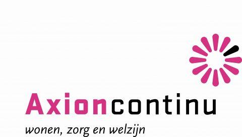 Axioncontinu[1]