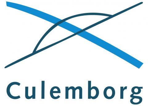 Gemeente Culemborg