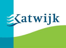 Gemeente Katwijk 4