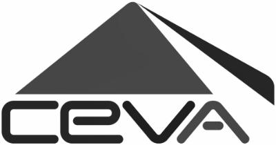 02-bw-CEVA-Logistics
