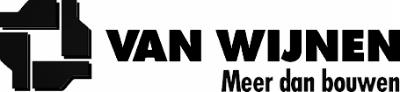 07-bw-Van-Wijnen