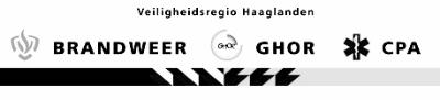 08-bw-Veiligheidsregio-Haaglanden