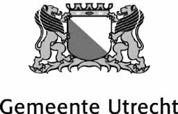 13-bw-Gemeente-Utrecht