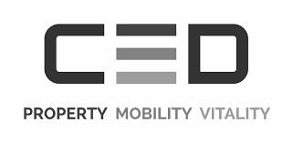 bw-logo-CED
