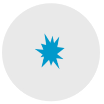 icoon-conflict-210x210