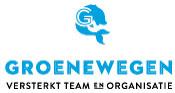 GROENEWEGEN Logo
